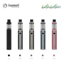 UNIMAX 22mm Joyetech 2200mah 2ml Full Kit