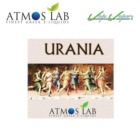 Atmos Lab - Urania - 30ml
