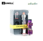 Uwell Crown V3 Mini Tank Atomizador
