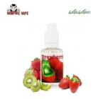 AROMA - VAMPIRE VAPE Strawberry & Kiwi (Fresa & Kiwi) 30ml