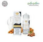 Vanilla Almond Kilo 50ml (0mg) / 100ml (0mg)
