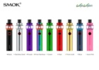 Vape Pen 22 Smok 1650mah LIGHT EDITION