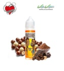 Chocohuete Vapemoniadas 50ml (0mg)