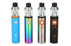 Veco Solo Vaporesso 1500mah 2ml Full Kit