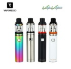 Veco One PLUS 3000mah Vaporesso Kit Completo