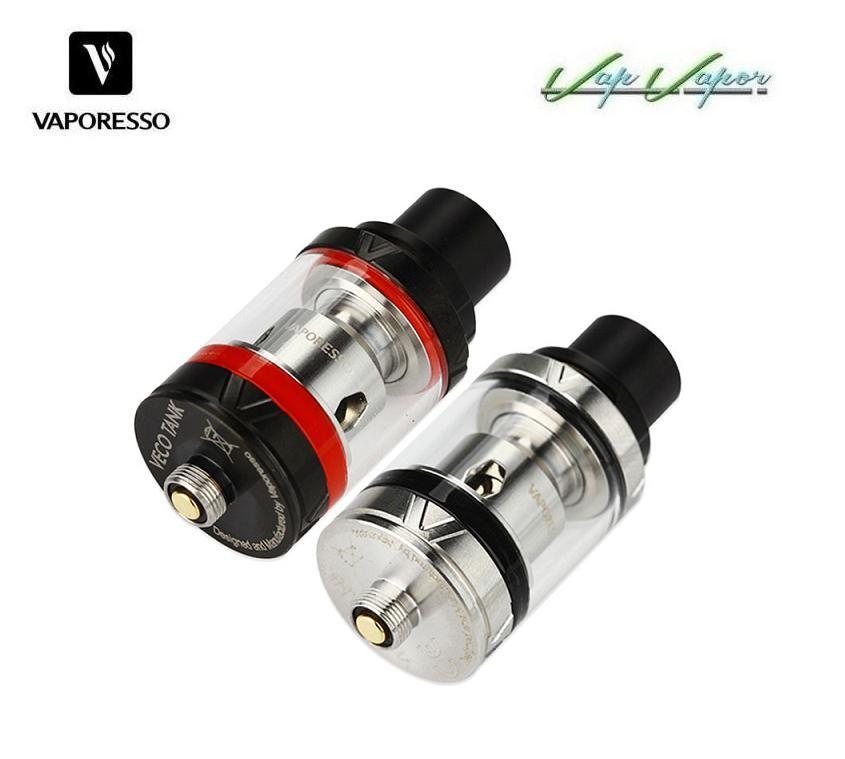 Atomizador Veco 2ml Vaporesso
