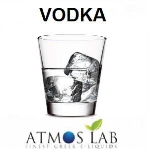 AROMA- Atmos lab VODKA
