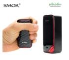 Mod X Priv Smok Express Kit (Solo el mod)