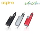 Zelos Aspire Kit Completo