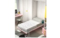 Cama abatible vertical Rose