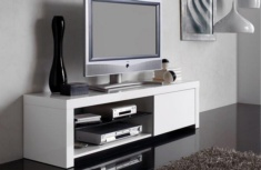 Mueble TV moderno Cool