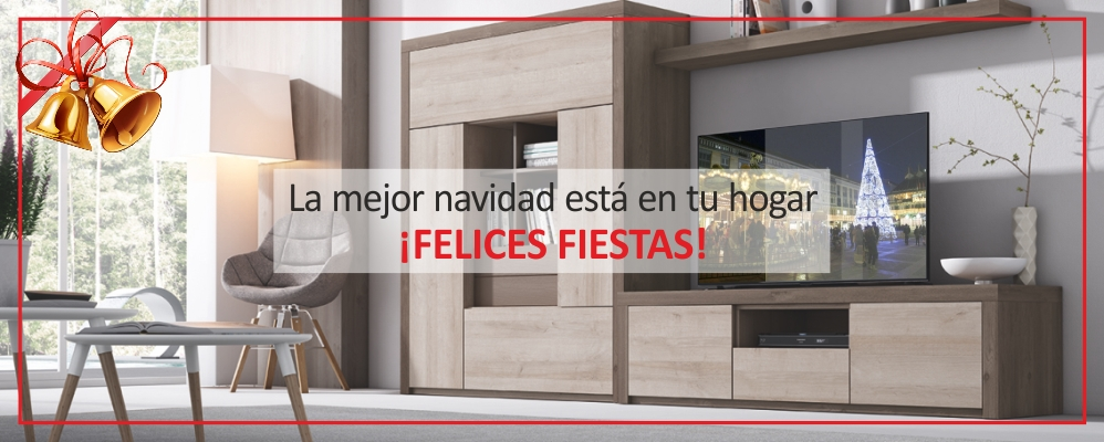 Tiendas muebles granollers free awesome muebles comedor for Muebles boom puertollano
