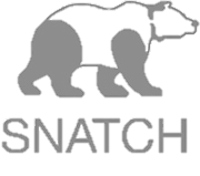 SNATCH AND CLASH