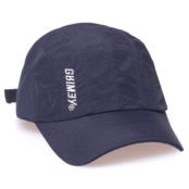 GRIMEY HAZY SUN 8 PANELS NAVY