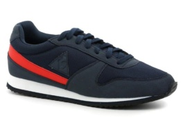 LE COQ SPORTIF ALPHA II SPORT DRESS BLUE