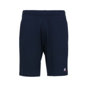 LE COQ SPORTIF ESS SHORT REGULAR N°2 M DRESS BLUE