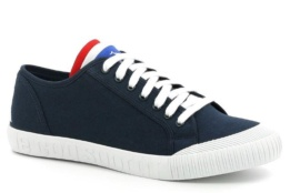 LE COQ SPORTIF NATIONALE SPORT DRESS BLUE