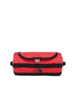 THE NORTH FACE BC TRAVL CNSTER S TNF RED