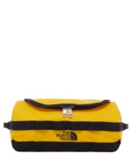THE NORTH FACE BC TRAVL CNSTER S SUMMIT GOLD/TNF BLACK