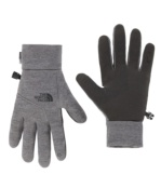 THE NORTH FACE ETIP GLOVE TNFMDGYHTR(STD) TNFMDGYHTR(STD)