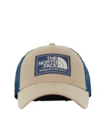 THE NORTH FACE MUDDER TRUCKER HAT DNBG/SHDB/PYTBG DNBG/SHDB/PYTBG