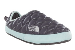 THE NORTH FACE W THERMOBALL TNTMUL4 SHBLCKDPRL/BLHZ SHBLCKDPRL/BLHZ