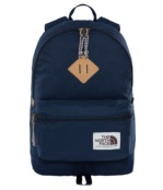 THE NORTH FACE BERKELEY URBAN NAVY