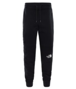 THE NORTH FACE M HIMALAYAN PANT TNF BLACK TNF BLACK