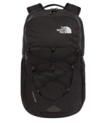 THE NORTH FACE JESTER TNF BLACK TNF BLACK