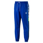 PUMA PUMA XTG WOVEN PANTS Surf The Web-OG FTW