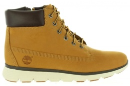 TIMBERLAND KILLIGTON 6 IN WHT