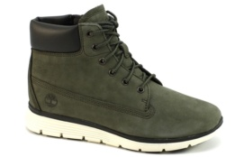 TIMBERLAND KILLIGTON 6 IN GRAPE LEAF