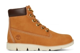 TIMBERLAND RADFORD 6 BOOT WHEAT