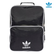 ADIDAS BACKPACK CL M NEGRO