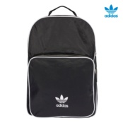 ADIDAS BACKPACK CL NEGRO