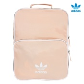 ADIDAS BACKPACK CL M BLUSH PINK