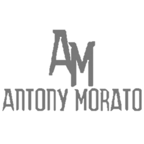 ANTONY MORATO
