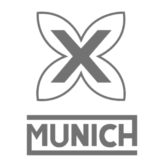 MUNICH