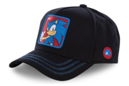 CAPSLAB GORRA SO1B