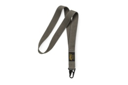 CARHARTT MILITARY KEYCHAIN LONG MOOR