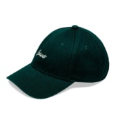 CARHARTT STRAY CAP PARSLEY/ WAX