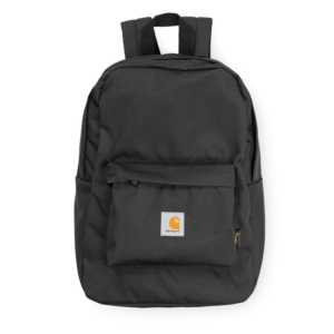 CARHARTT WATCH BACKPACK SOOT/ BLACK