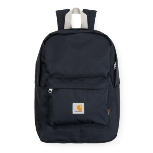 CARHARTT WATCH BACKPACK DARK NAVY/ CINDER