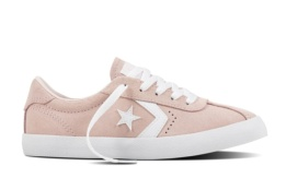 CONVERSE BREAKPOINT ARCTIC PINK/WHITE