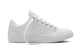 CONVERSE STAR PLAYER EV OX BLANCO