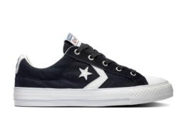 CONVERSE STAR PLAYER OX BLACK/VINTAGE