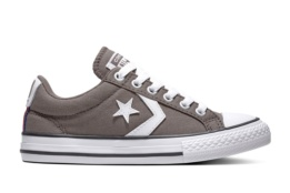 CONVERSE STAR PLAYER OX RIDGEROCK/WHITE