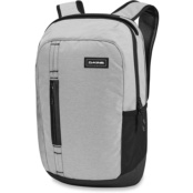 DAKINE NETWORK 26L LAUREL