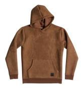 DC SHOES ATCHISON PH RAW UMBER