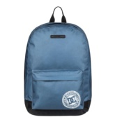 DC SHOES BACKSTACK M BKPK BYG0